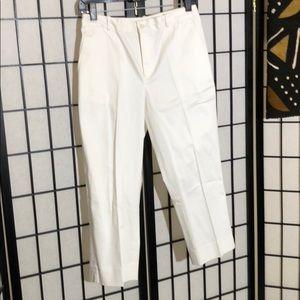 Ralph Lauren Golf Pants NWOT